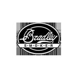 Bradley-Smoker